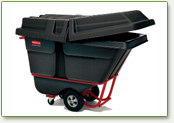 rubbermaid_tilt_truck_lidded