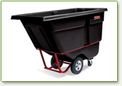 rubbermaid_tilt_truck